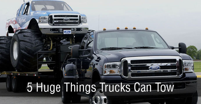 5-Huge-Things-Trucks-Can-Tow