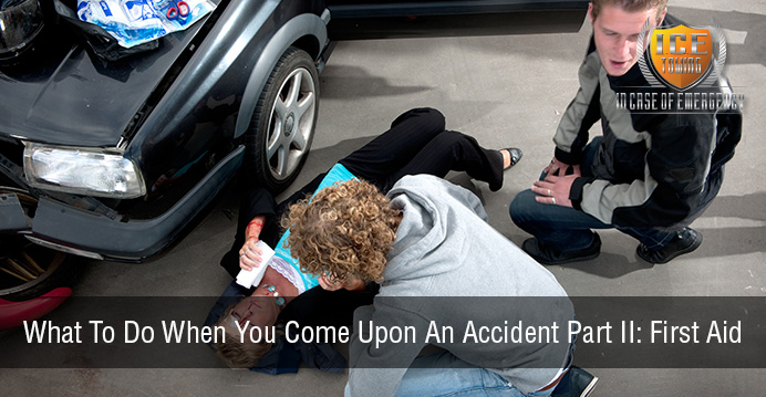 What-To-Do-When-You-Come-Upon-an-Accident-Part-II